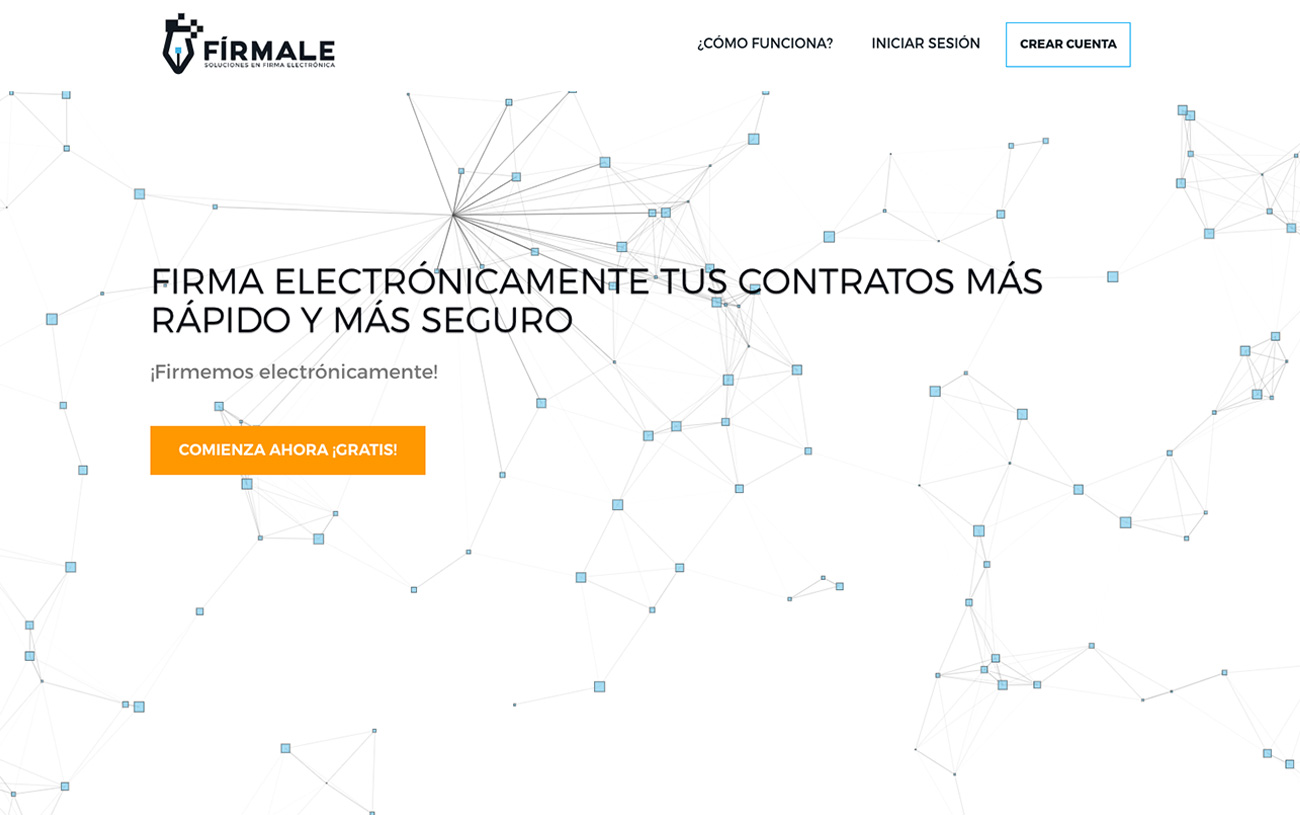 startup-interview-firmale