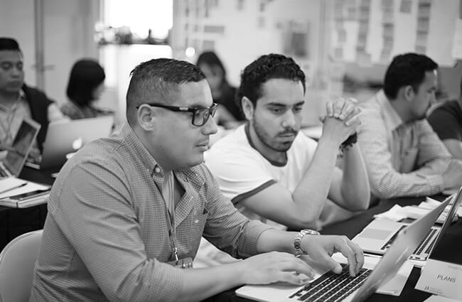 mentor-launchpad-gdl-wizeline-carlos-aguilar