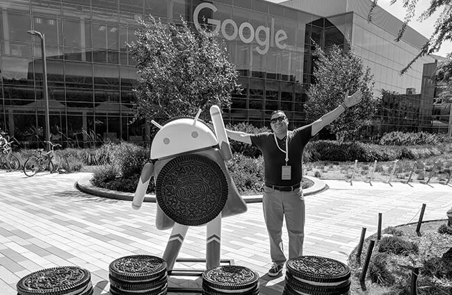 carlos-aguilar-google-mountain-view-offices
