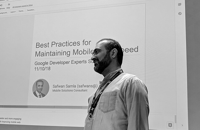 best-practices-for-maintaining-mobile-web-speed-safwan-samla